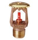 Tahukah Anda Bagaimana Sprinkler Bekerja ?