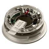 Perangkat Notifikasi Fire Alarm Apollo