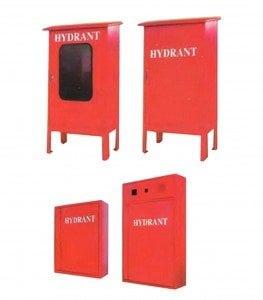 fire hydrant box2