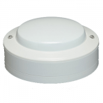 Hong Chang Rise Heat Detector HC-306A
