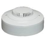 Hong Chang Ionization Smoke Detector HC-202D
