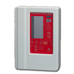 Hong Chang Fire Alarm Control Panel 10 ZONE