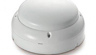 Horing Lih AH-0933 Heat Detector