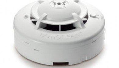 Horing Lih NQ9S Smoke Detector