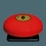 Jenis Fitur Instalasi Fire Alarm Konvensional