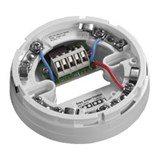Apollo Series 65 12V Relay Base
