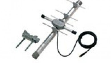Apollo XPander Weather Resistant Directional Aerial