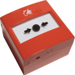 nittan fire alarm