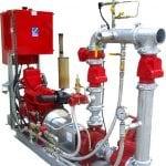 perawatan fire hydrant