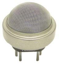 Amoniak Detector