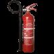 Alat Pemadam Api Untuk Gudang Elektronik