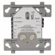 Control Module Fire Alarm