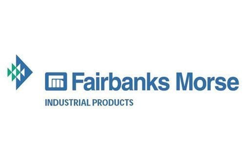 Fairbanks Morse's Authorized Agent