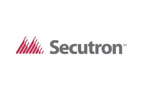 Secutron's Authorized Distributor Indonesia