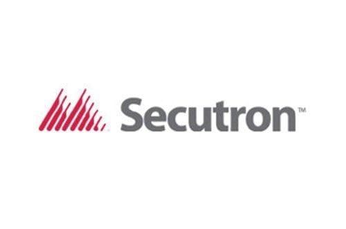 Secutron's Authorized Distributor Indonesia