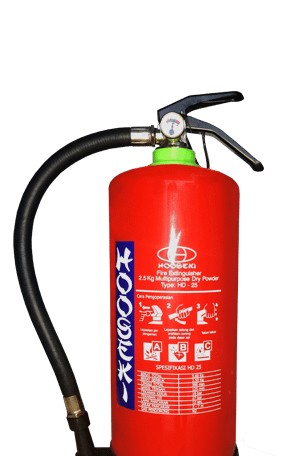 fire-extinguisher-hooseki