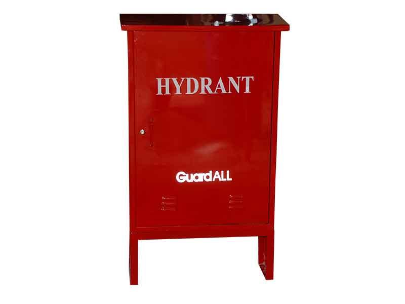 Jual Hydrant Box Jakarta Outdoor Kualitas Premium
