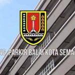Supply Fire Hydrant untuk Gedung Parkir Pemkot Semarang