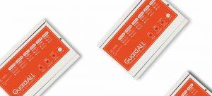 jual panel fire alarm addressable bersertifikat