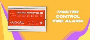 jual panel fire alarm addressable berkualitas