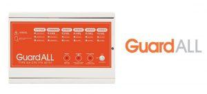 jual panel fire alarm Addressable